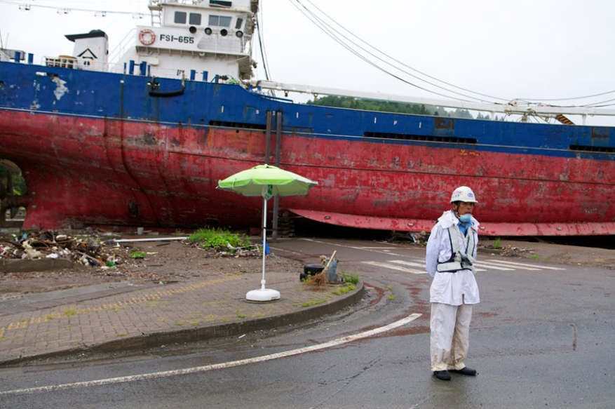 http://gianni-giosue.com/files/gimgs/th-15_Walk_Tohoku_Tsunami_-11-copy.jpg