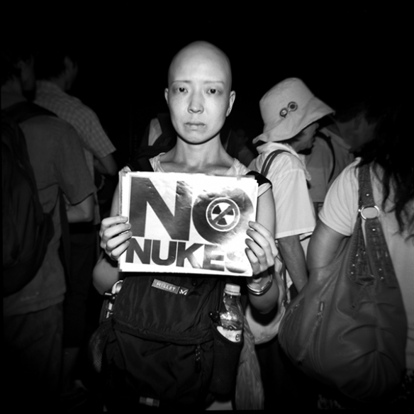 http://gianni-giosue.com/files/gimgs/th-5_G_Giosue_Tokyo_Nuke_018.jpg